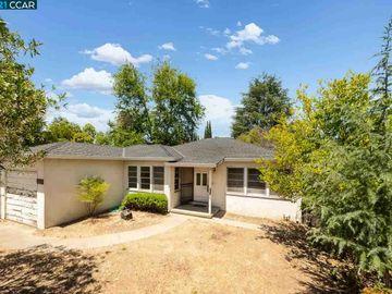 951 Dolores Ave, North Los Altos, CA