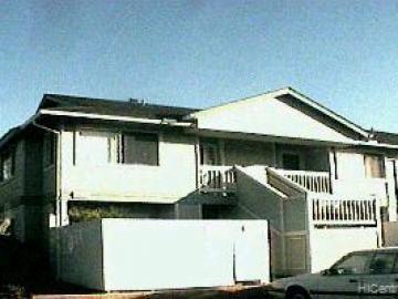 951157 Makaikai St unit #119, Mililani Town, HI, 96789 Townhouse. Photo 1 of 1