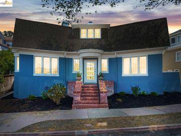 955 Mendocino Ave, Thousand Oaks, CA