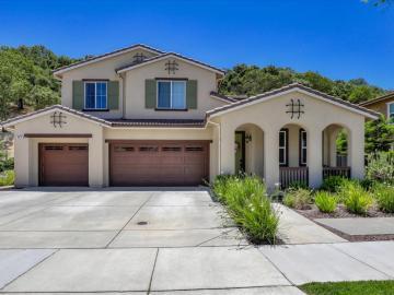 9671 Rancho Hills Dr, Gilroy, CA