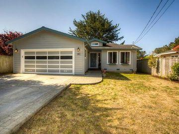 9690 Cabrillo Hwy, Moss Beach, CA