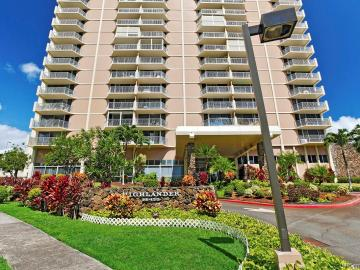 98-450 Koauka Loop unit #409, Pearlridge, HI