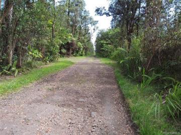 Ao Rd, Hawaiian Acres, HI