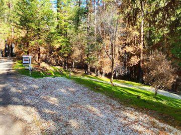 Lot 59 Kings Hwy, Boulder Creek, CA