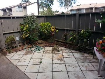 Rental Address undisclosed. Photo 2 of 7