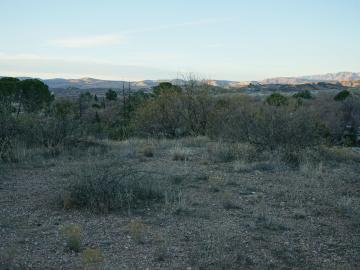 N 7th St, Under 5 Acres, AZ