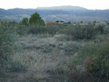 N 7th St Cottonwood AZ. Photo 3 of 10