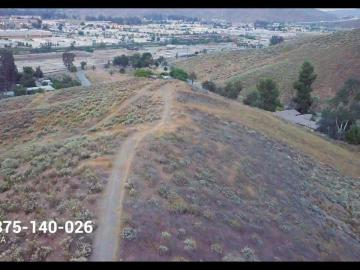 Stetcher Ave Lake Elsinore CA. Photo 2 of 2